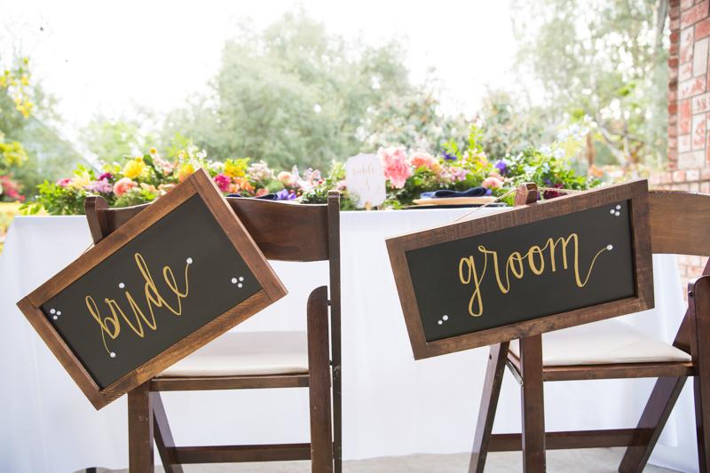 SanDiego-Wedding-KatieTim-184.jpg