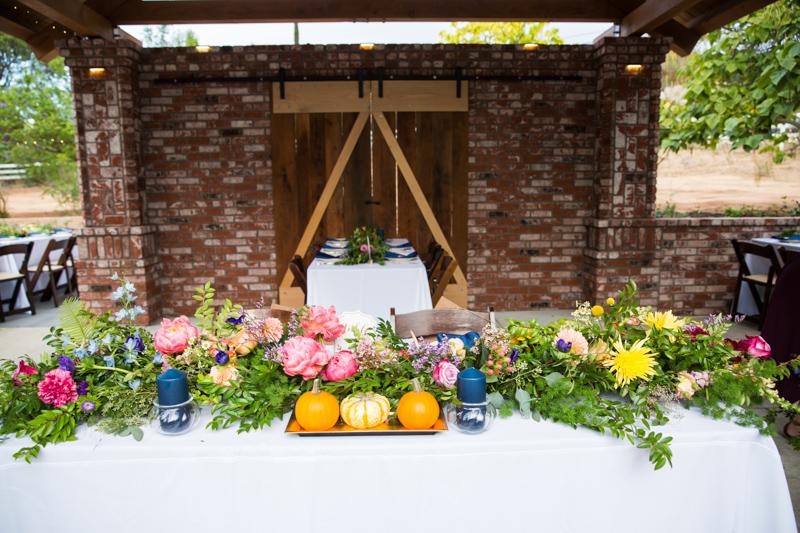 SanDiego-Wedding-KatieTim-185.jpg