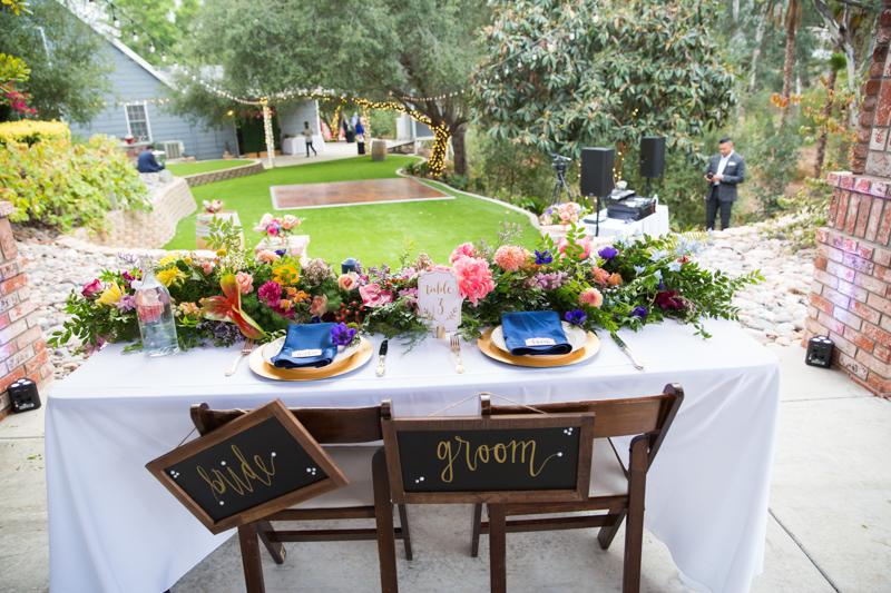 SanDiego-Wedding-KatieTim-188.jpg