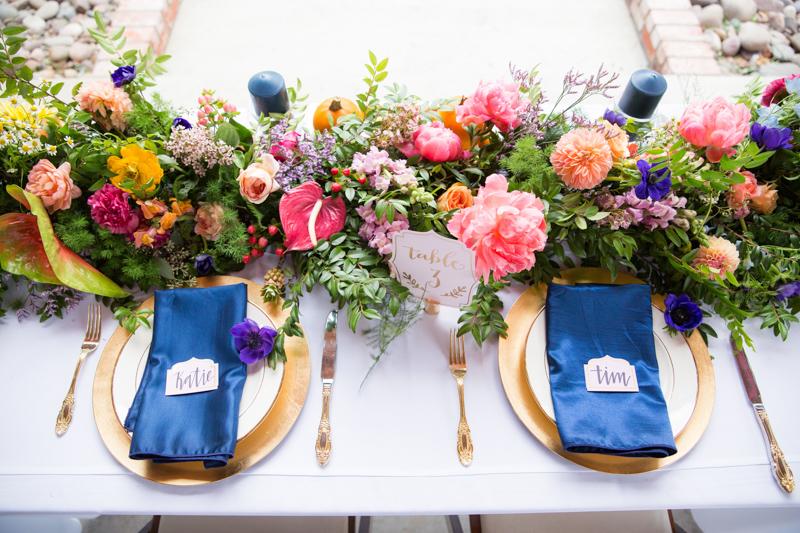 SanDiego-Wedding-KatieTim-192.jpg