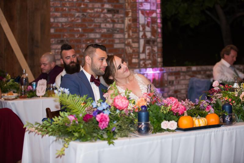 SanDiego-Wedding-KatieTim-201.jpg
