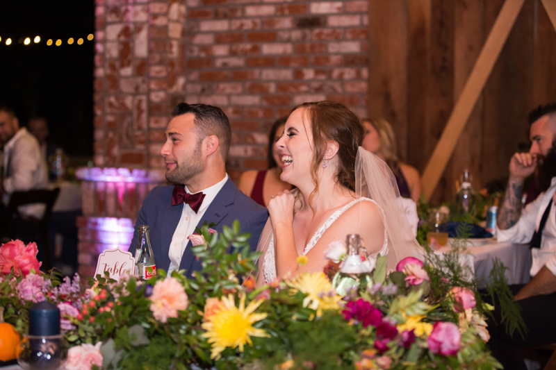 SanDiego-Wedding-KatieTim-204.jpg