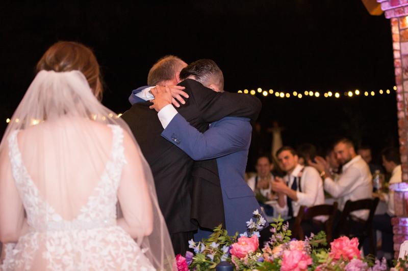 SanDiego-Wedding-KatieTim-205.jpg