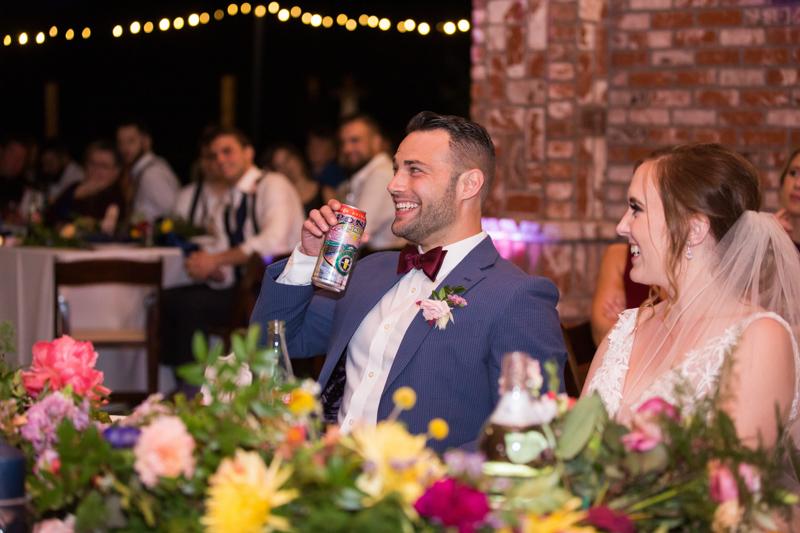 SanDiego-Wedding-KatieTim-207.jpg