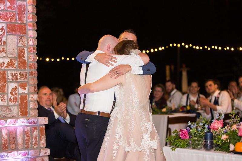 SanDiego-Wedding-KatieTim-210.jpg