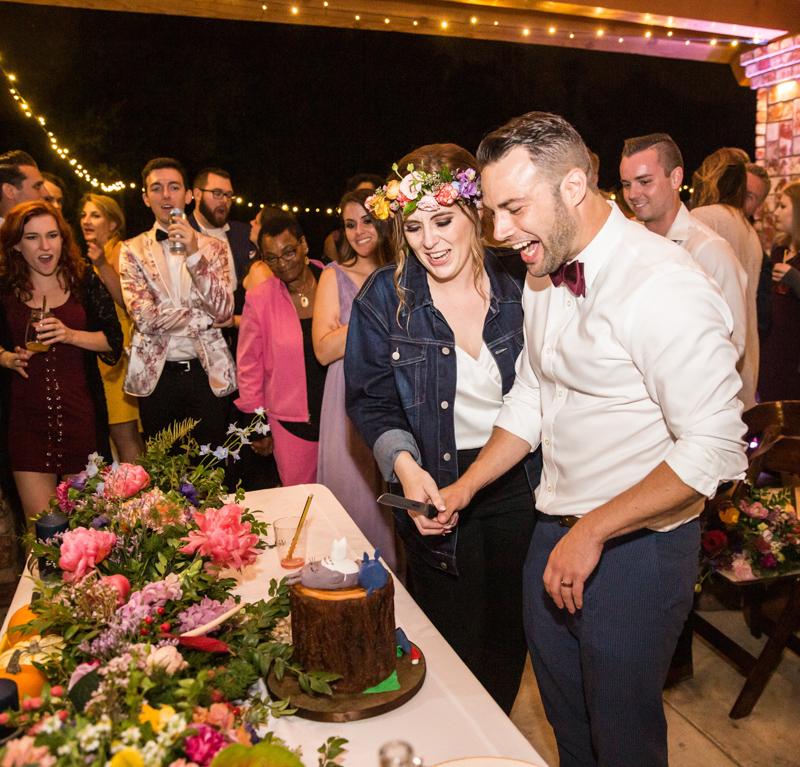 SanDiego-Wedding-KatieTim-220.jpg