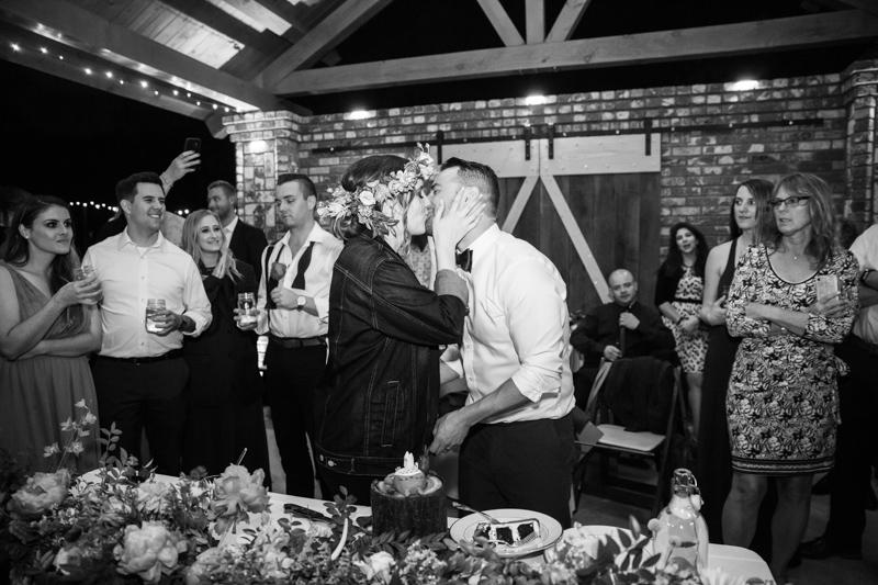 SanDiego-Wedding-KatieTim-222.jpg