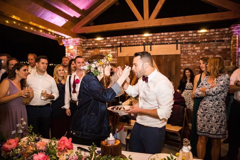 SanDiego-Wedding-KatieTim-221.jpg