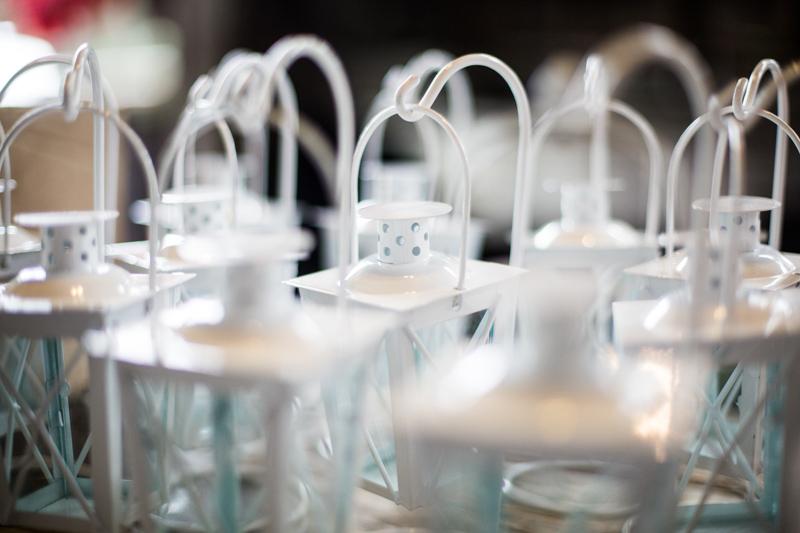 SanDiego-Wedding-KatieKen-012.jpg