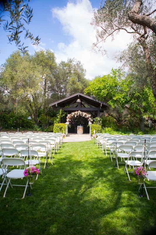 SanDiego-Wedding-KatieKen-018.jpg
