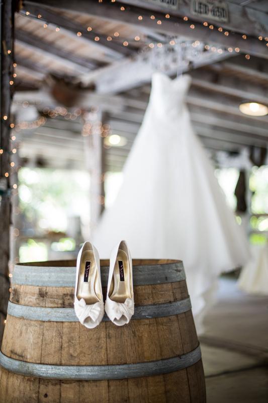 SanDiego-Wedding-KatieKen-022.jpg