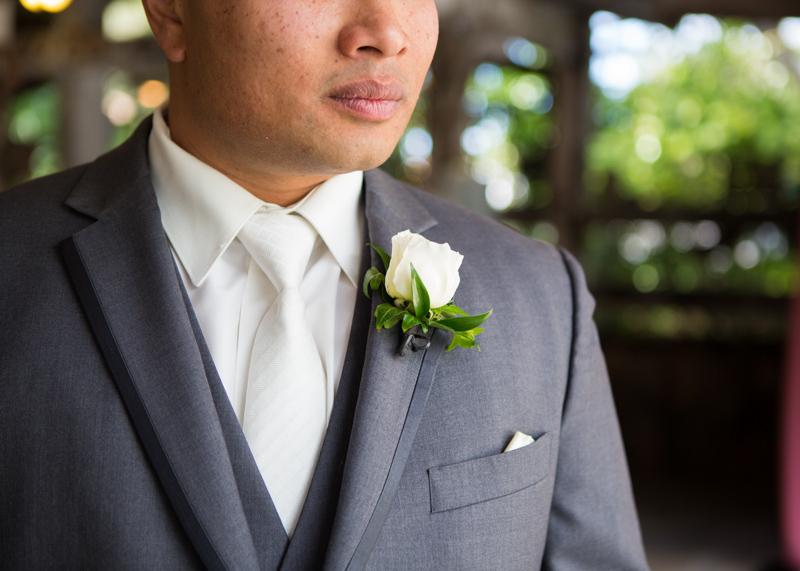 SanDiego-Wedding-KatieKen-029.jpg