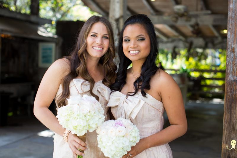 SanDiego-Wedding-KatieKen-031.jpg