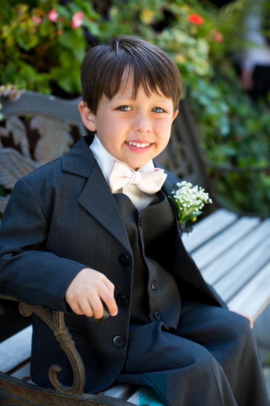 SanDiego-Wedding-KatieKen-032.jpg