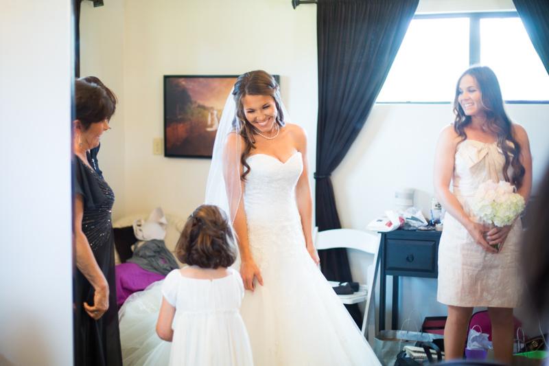 SanDiego-Wedding-KatieKen-034.jpg