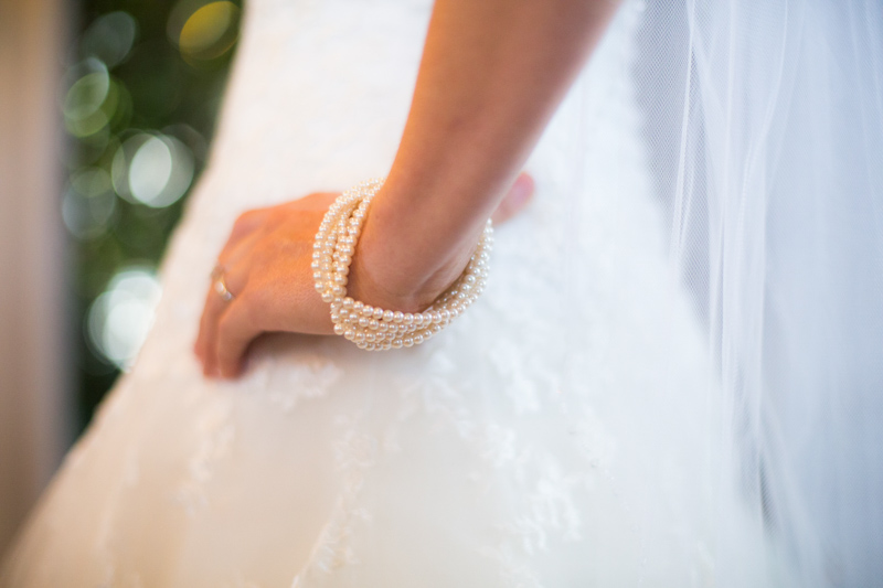 SanDiego-Wedding-KatieKen-041.jpg