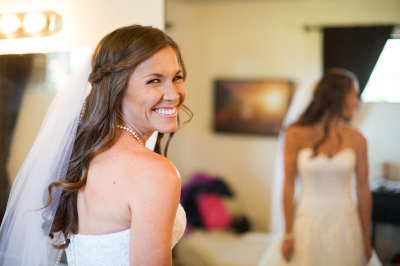 SanDiego-Wedding-KatieKen-043.jpg