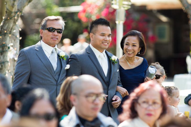 SanDiego-Wedding-KatieKen-044.jpg