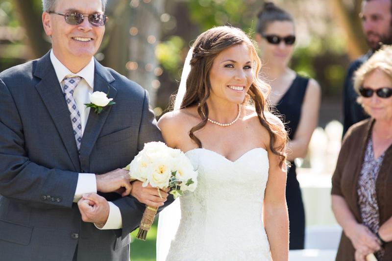 SanDiego-Wedding-KatieKen-047.jpg