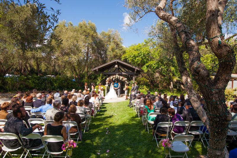SanDiego-Wedding-KatieKen-053.jpg