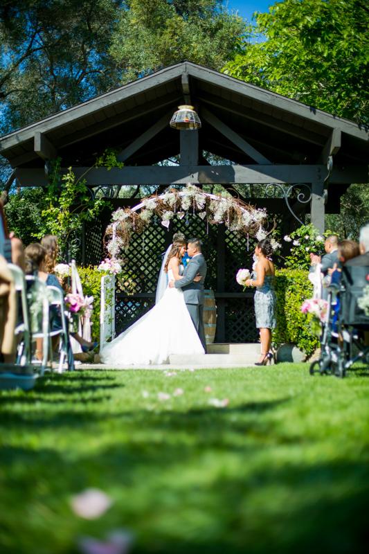 SanDiego-Wedding-KatieKen-055.jpg