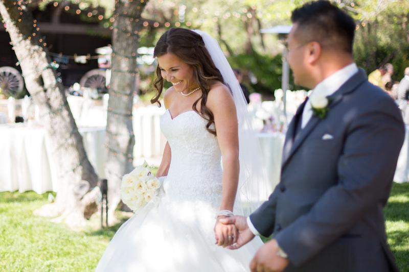 SanDiego-Wedding-KatieKen-058.jpg