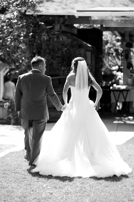 SanDiego-Wedding-KatieKen-059.jpg