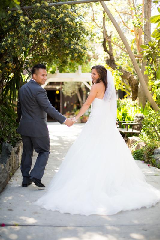 SanDiego-Wedding-KatieKen-060.jpg