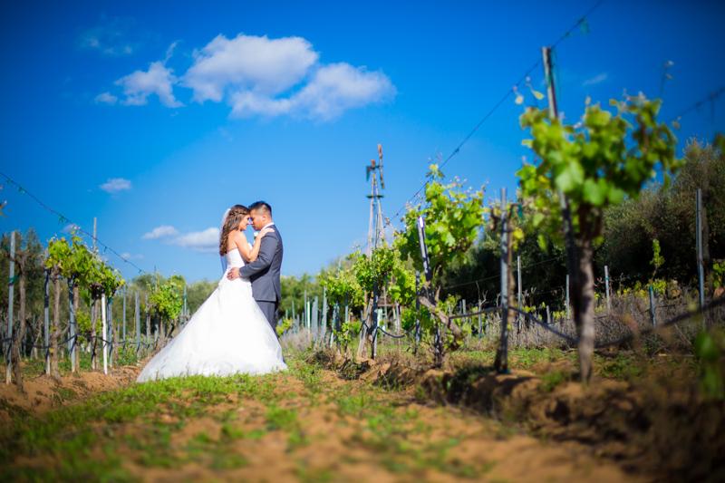 SanDiego-Wedding-KatieKen-061.jpg