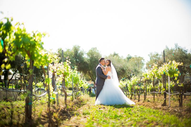 SanDiego-Wedding-KatieKen-062.jpg
