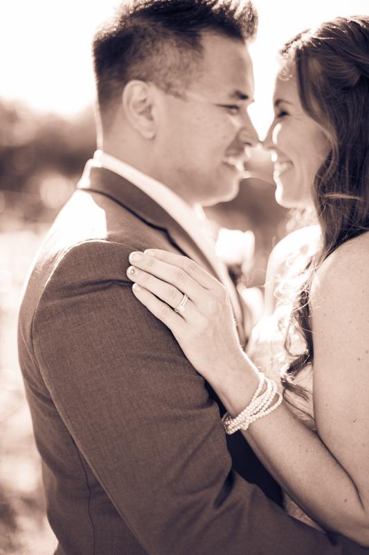SanDiego-Wedding-KatieKen-064.jpg