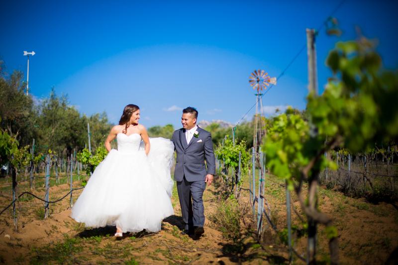 SanDiego-Wedding-KatieKen-065.jpg