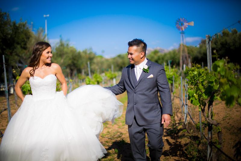 SanDiego-Wedding-KatieKen-066.jpg