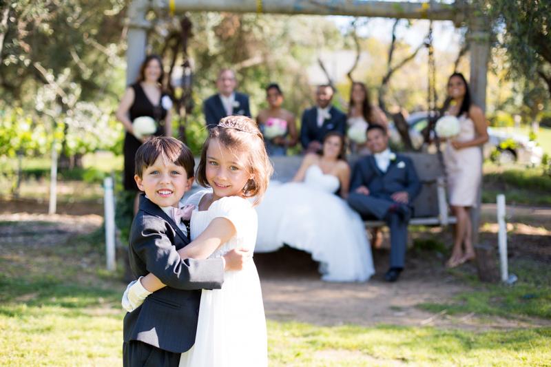 SanDiego-Wedding-KatieKen-067.jpg