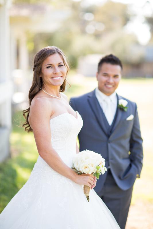 SanDiego-Wedding-KatieKen-068.jpg