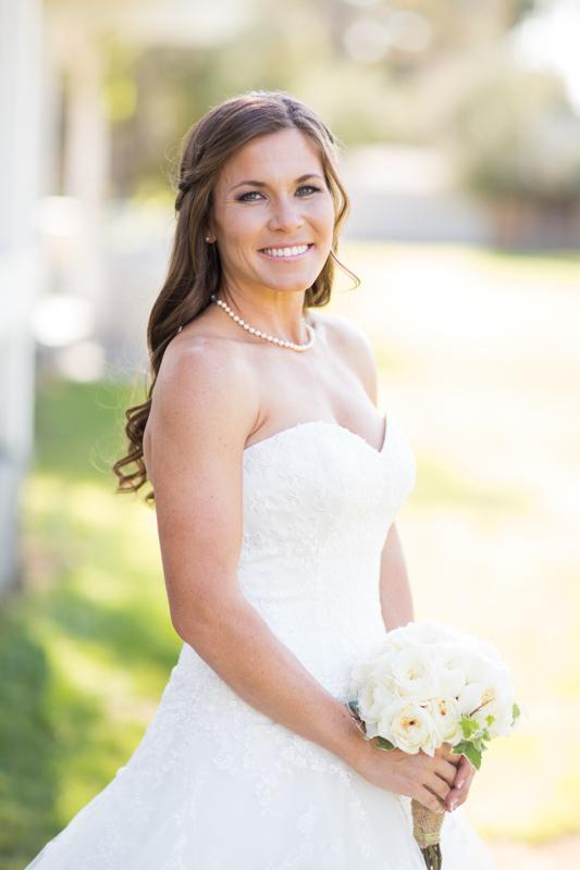 SanDiego-Wedding-KatieKen-069.jpg