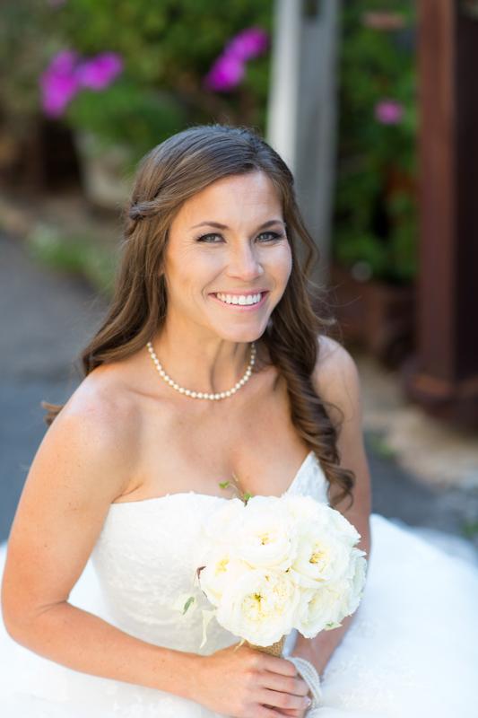 SanDiego-Wedding-KatieKen-072.jpg