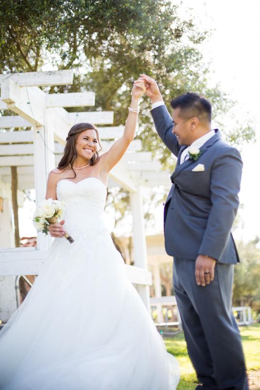SanDiego-Wedding-KatieKen-073.jpg