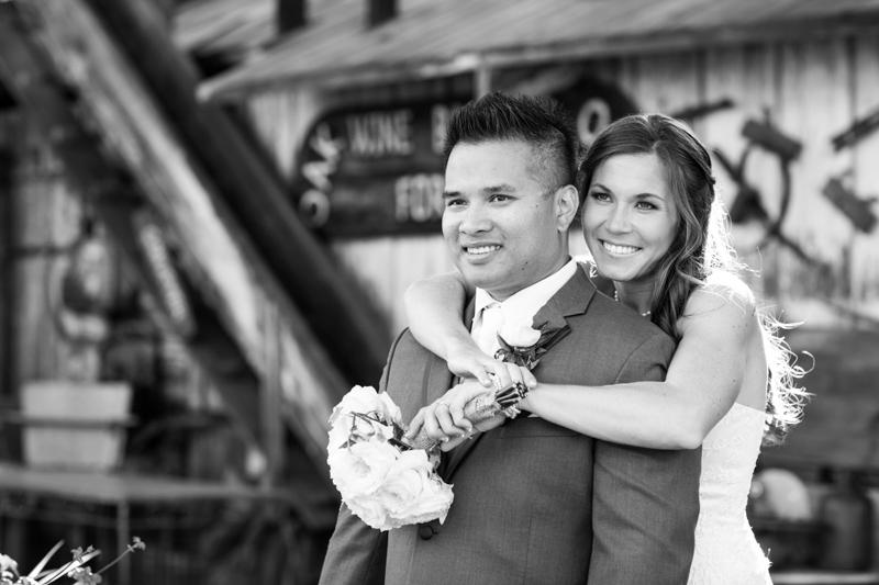 SanDiego-Wedding-KatieKen-077.jpg