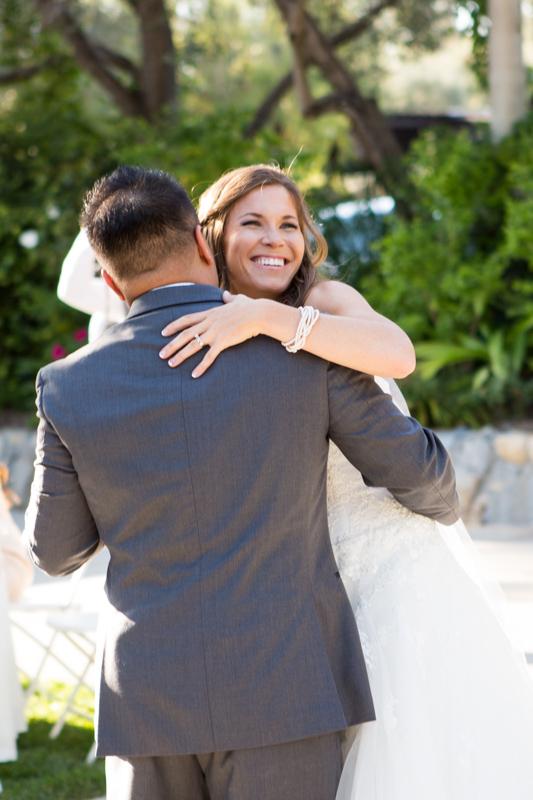 SanDiego-Wedding-KatieKen-083.jpg