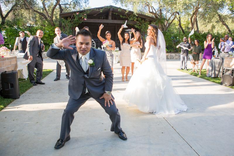 SanDiego-Wedding-KatieKen-082.jpg