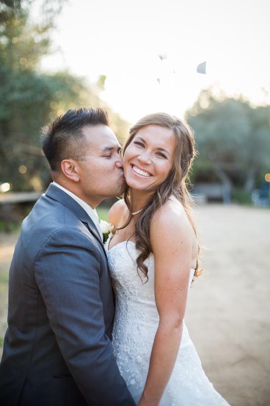 SanDiego-Wedding-KatieKen-087.jpg