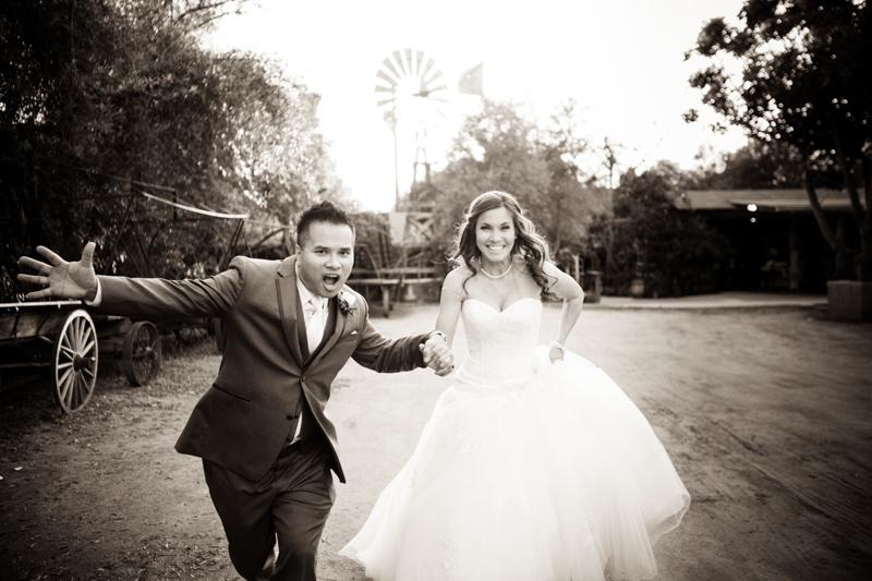 SanDiego-Wedding-KatieKen-092.jpg
