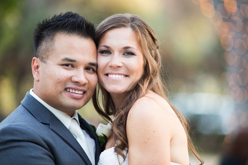 SanDiego-Wedding-KatieKen-093.jpg