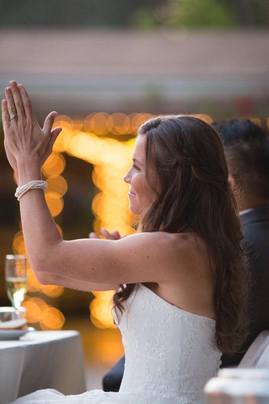 SanDiego-Wedding-KatieKen-097.jpg