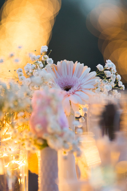 SanDiego-Wedding-KatieKen-100.jpg