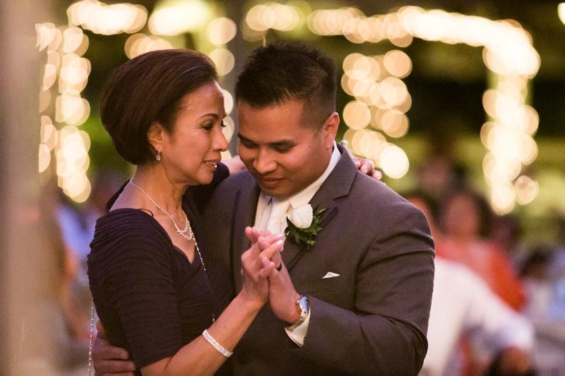 SanDiego-Wedding-KatieKen-103.jpg
