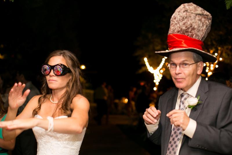SanDiego-Wedding-KatieKen-106.jpg
