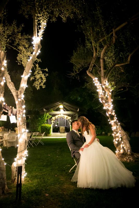 SanDiego-Wedding-KatieKen-108.jpg