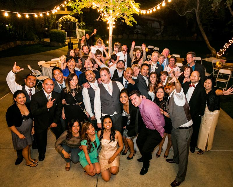 SanDiego-Wedding-KatieKen-110.jpg